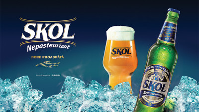 Skol nepasteurizat - Packaging (2)