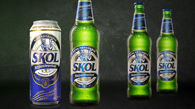 Skol nepasteurizat - Packaging (4)