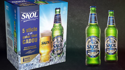 Skol nepasteurizat - Packaging (7)