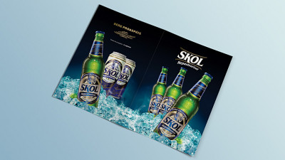 Skol nepasteurizat - Packaging (8)