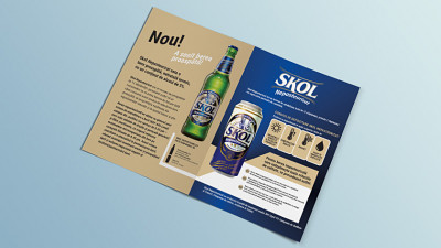 Skol nepasteurizat - Packaging (9)