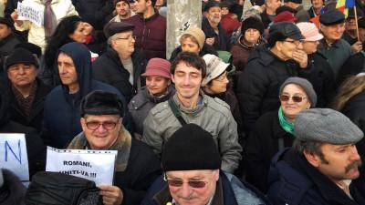 [Independenți în presă] Vlad Ursulean: Nu mai e nevoie să fim vâslași pe corăbiile unor mafioți. Putem să lucrăm pe cont propriu
