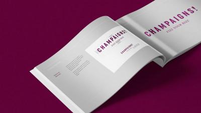 Champaigns, prima agenție din România dedicată magazinelor online de fashion și lifestyle