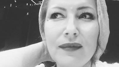 [La cald, de la Cannes] Teodora Migdalovici (The Alternative School for Creative Thinking): Editia 2017 a fost fix ca un detox