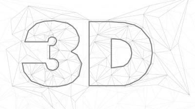 """Expoziția """"Viitorul în 3D Printing"""", primul eveniment din România dedicat tehnologiei imprimării tridimensionale"""