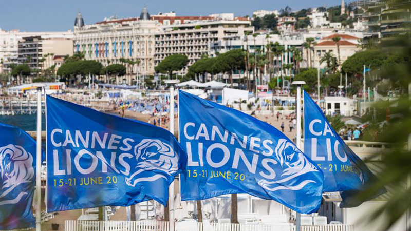 Romania obtine inca 5 shortlisturi la Cannes Lions 2017, categoriile Entertainment si Media