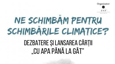 Dialog cu Daniele Pernigotti pe 26 iunie