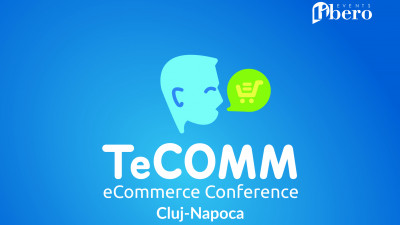 Cand va avea loc TeCOMM Cluj 2017 si care sunt noutatile editiei?