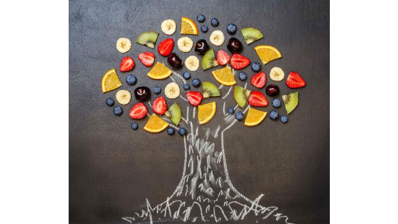 De la producatori de continut, la activitisti in comunitate: Foodwise lanseaza FoodCare - platforma de incurajare a respectului fata de resursele alimentare