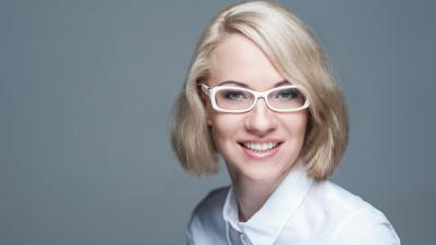 Ewelina Ciach (SAP Hybris): Publicitarii se chinuie să se adapteze acestui trend care lasă în urmă marketingul intruziv