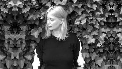 [Designer e-Fashion] Flore Diana: Consumatorii devin din ce in ce mai nemultumiti, mai putin predictibili