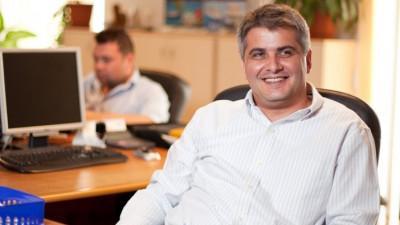 [Business de vacante] Antonio Nitu (Aerotravel): Pentru o agentie de turism, online-ul inseamna mult mai mult decat un website sau un motor de cautare