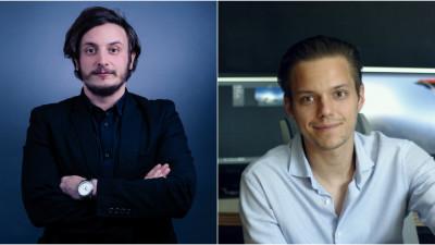PGM Adv, alături de Creative VR, au realizat prima transmisie live 360˚ 3D din România