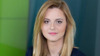 [CSR-ul lui 2017] Georgiana Miron (Groupama Asigurari): CSR-ul ar trebui să depășească zona unui departament responsabil și să fie parte din viața organizației