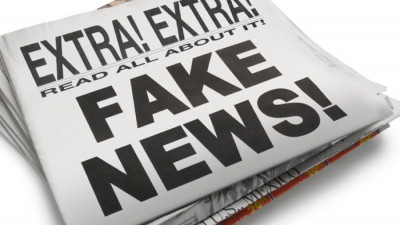 Playeri majori ai industriei de continut, precum The New York Times, AOL, BBC, L'Espresso, Le Figaro, la Repubblica, News Deeply dezbat la Bucuresti saptamana viitoare subiecte importante precum stirile false si competitia dura cu gigantii globali
