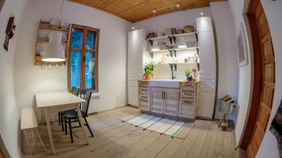 """""""Tradiţii în viitor"""" – IKEA România lansează o expoziţie unică în parteneriat cu Muzeul Naţional al Satului """"Dimitrie Gusti"""""""