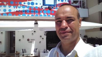 [La cald, de la Cannes] Mihai Trandafir (UM Romania): Ma bucura implicarea sociala a industriei, dar sa nu uitam ca aici concuram in privinta inovatiei in promovarea brandurilor