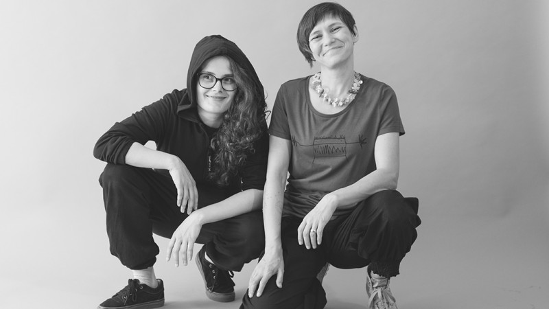 [Designer e-Fashion] Irina Tenovici (HappyFriday): Ne pregatim de un rebranding si extinderea pe alte piete