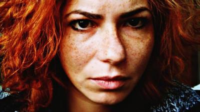 [Pauza de poezie] Livia Ștefan: Am avut, am și voi avea tot timpul mesaje sociale în poeme, mi se par inevitabile