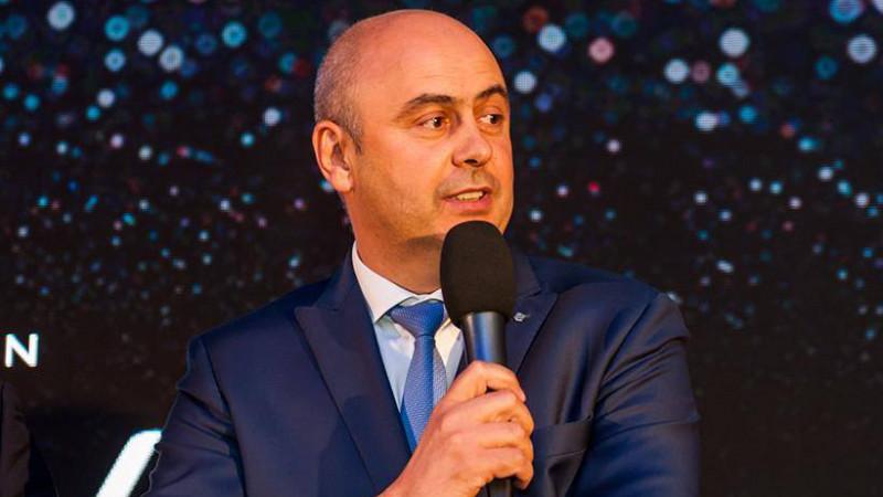 [Business de vacante] Lucian Boronea (Accent Travel & Events): Investitiile masive se vor indrepta in continuare in tehnologie, in tool-uri si integrari noi