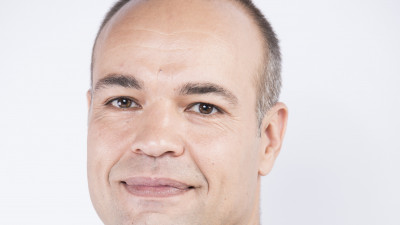 Mihai Trandafir, in juriul de shortlist pentru media al Cannes Lions 2017