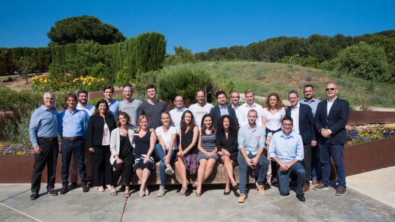 PepsiCo dezvăluie brandurile inovatoare care vor participa în primul său program incubator din Europa