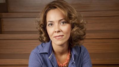 [Antreprenor educator] Mona Mușat (Școala Aletheea): Îmi doream pentru fiul meu un sistem educațional flexibil, care să țină cont de individualitatea lui