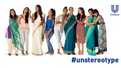 Lansarea Alianței Unstereotype pentru eliminarea stereotipurilor din reclame. UN Women și Unilever convoacă liderii industriei pentru a accelera progresul