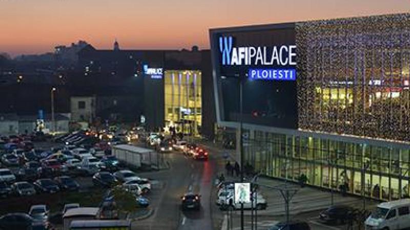 Poziție oficială AFI Ploiești. AFI Ploiești atrage atenția asupra unor nereguli care afectează industria de advertising din Prahova