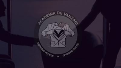 Academia de Vânzări după primul an