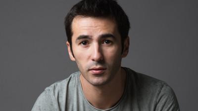 Bogdan Nitu (Webstyler): Anul acesta la Effie Romania s-au intamplat doua premiere care arata importanta digitalului in comunicare