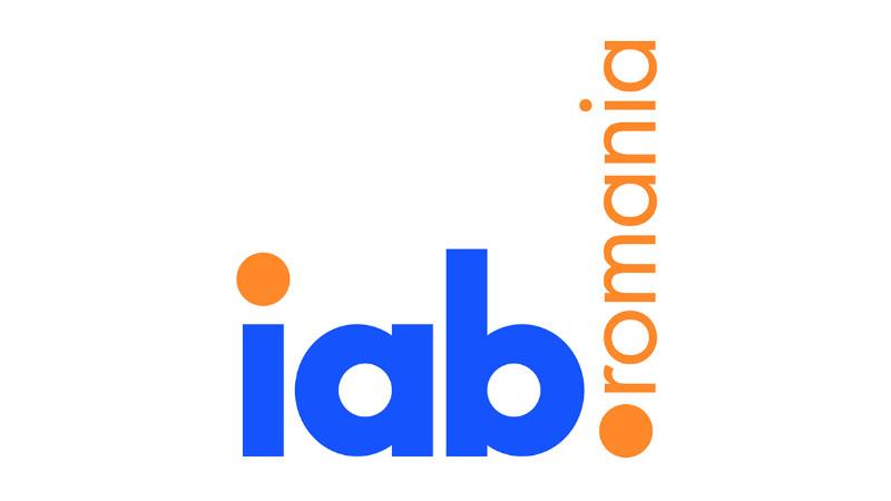 IAB ADEX 2016: Digitalul este principalul canal de publicitate la nivel european si continua sa creasca puternic