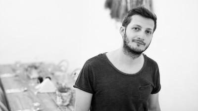 [Complexele publicitarilor] Andrei Cucoaneș: Suntem o industrie dependentă de defectele și complexele pe care le are