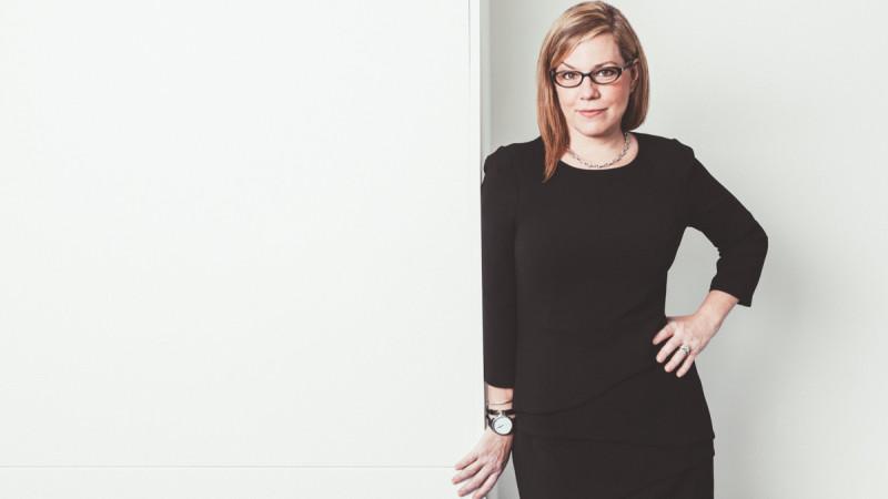 Cinci sfaturi pentru tinerii din industriile creative de la o legendă a brandingului