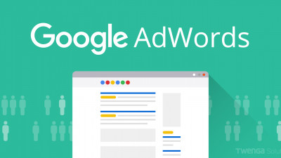 Craft Interactive - Adwords 1