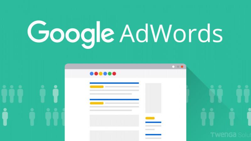 AdWords - o scurtă istorie a inovației în advertising-ul online