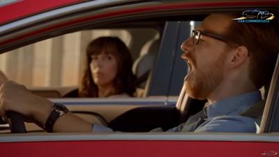 Nu va enervati in trafic, mai bine cantati un cantecel