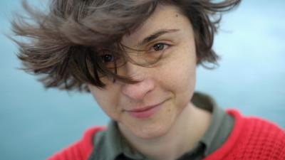 [Complexele publicitarilor] Ioana Gheorghita: Ma deranjeaza aroganta cu care publicitatea crede, uneori, ca poate sa fie mai artistica decat arta si mai culta decat cultura