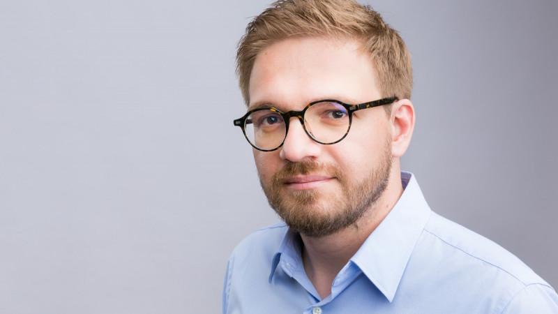[Independenti in presa] Cristian Lupșa: Cel mai inovator și curajos jurnalism din România vine din spațiul independent. Asta e îngrijorător, mai ales pentru generațiile viitoare