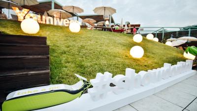 Philips OneBlade a lansat alături de nicecream.fm noul stil #ShowDontTell