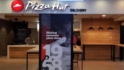 Pizza Hut Delivery continuă extinderea la nivel naţional şi deschide o nouă locaţie în Ploieşti. Investiţia s-a ridicat la peste 200.000 de euro
