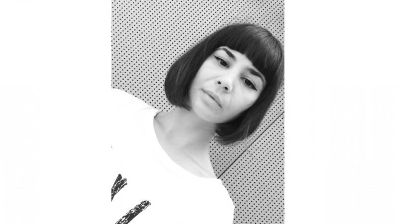 [Strategul si juniorii] Alecsandra Roman (FCB): De la juniori poti invata multe lucruri daca se intampla sa pierzi contactul cu realitatea