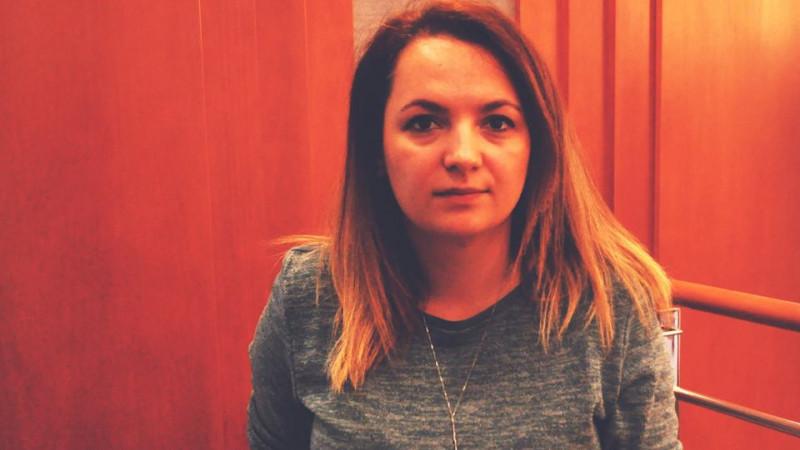 [Strategul si juniorii] Alina Buzatu (Friends\TBWA): Strategia presupune lucruri atat de simple, incat ne speriem de ea si simtim nevoia sa compensam prin cuvinte pompoase