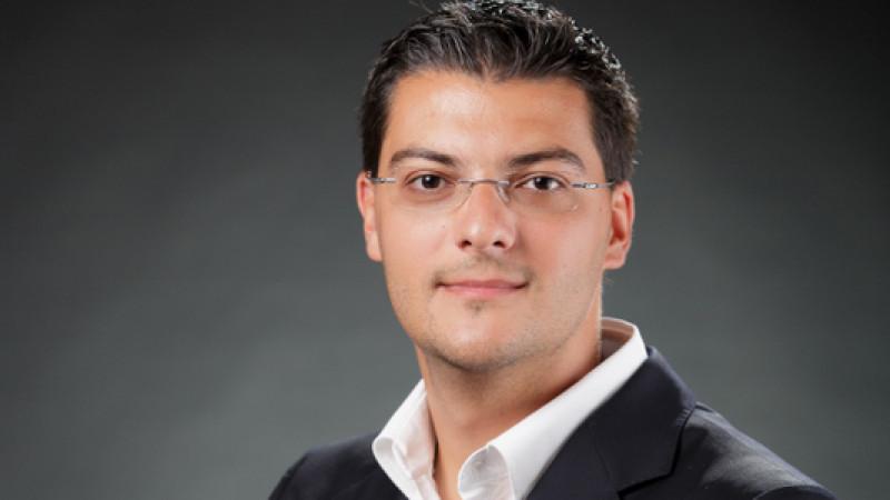 Razvan Pascu: Initial, am avut doar clienti din turism. Acum, acestia reprezinta 30% din businessul Travel Communication