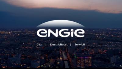 """ENGIE Romania lansează campania de notorietate """"Tu de unde îți iei energie?"""""""