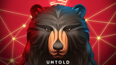 URSUS Untold, acelasi gust premium al berii URSUS, acum in haine de festival