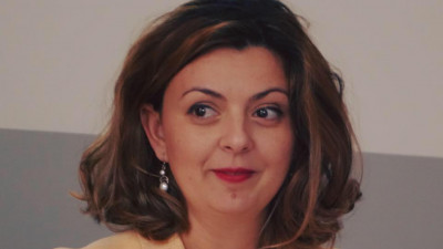 """Exista un Romanian Protest Report si se poate downloada. Ana Adi (Quadriga University): """"De la cap la coada, producerea raportului a durat 4 luni si jumatate"""""""