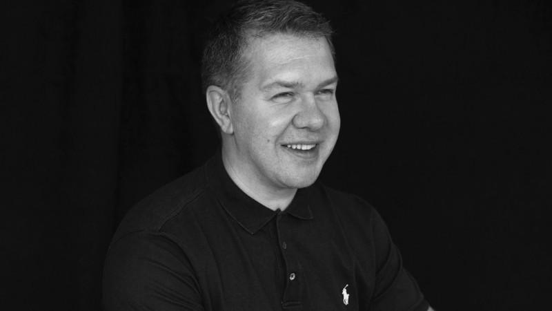 """Geneza unui mic conglomerat de branduri in productie foto. Bogdan Podoleanu (Jupiter Management): """"Am inceput productia de content publicitar de aproape un an si avem in jur de 30 de campanii in portofoliu"""""""