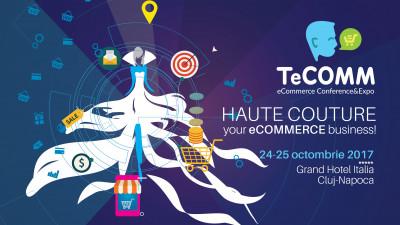 Începător în comerțul electronic? Primii pași în dezvoltarea magazinului online la Start-up Area
