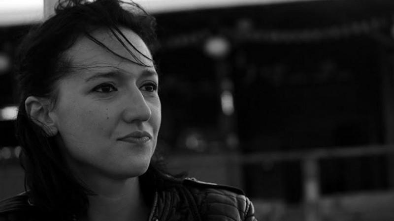 [Strategul si juniorii] Ana-Maria Olaru (Ogilvy Romania): Pentru un junior din strategie, nu backgroundul e cel mai important